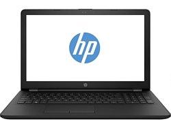 HP 250 G6 (4WV07EA)