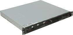 Asus RS100-E9-PI2 90SV049A-M02CE0