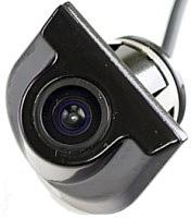 Interpower IP-930