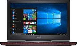 Dell Inspiron 15 7567 (7567-6303)