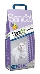 Sanicat Super Plus 10л