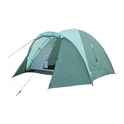 Campack Tent Mount Traveler 4