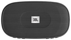 JBL Tune