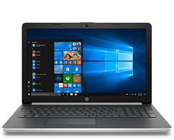 HP 15-da0195ur (4AZ41EA)
