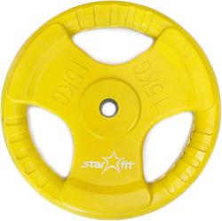 Starfit BB-201 15 кг