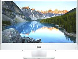 Dell Inspiron 24 3480-4911