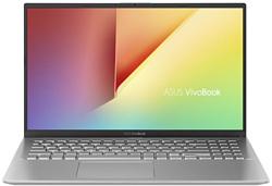 ASUS VivoBook 15 X512DA-BQ432T