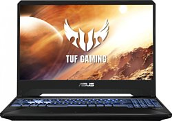 ASUS TUF Gaming FX505DT-BQ138T