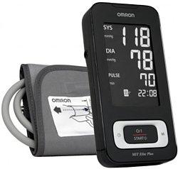 Omron MIT Elite Plus HEM-7301-ITKE7