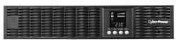 CyberPower OLS2000ERT2U