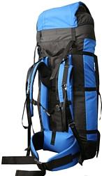 НК-Галар Р90 синий/чёрный