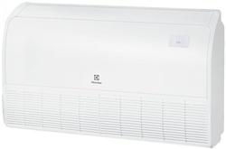 Electrolux EACU-48H/UP2/N3