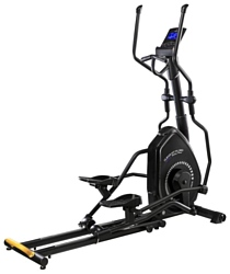 Clear Fit Folding Power FX350