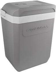 Campingaz Powerbox Plus 28L