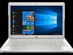 HP 15-dw0001ur (6PD48EA)