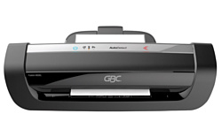 GBC Fusion Plus 6000L