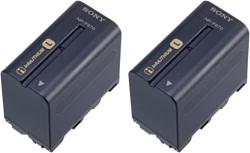 Sony 2NP-F970/B