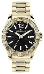 Наручные часы Jacques Lemans 1-1805K купить по лучшей