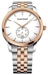 Louis Erard 16 930 AB 10
