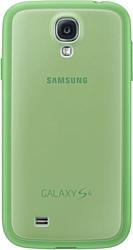 Samsung Galaxy S4 i9500 Green (EF-PI950BGEG)