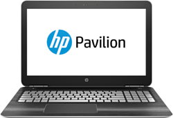 HP Pavilion 15-bc200ur (1DM81EA)