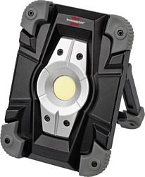 Brennenstuhl LED-Arbeitsstrahler (1173080)