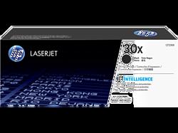 Аналог HP 30X (CF230X)