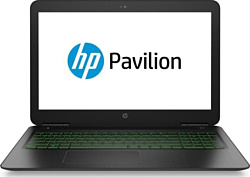 HP Pavilion 15-bc525ur (7JU14EA)