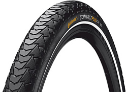 """Continental Contact Plus 42-622 28""""-1.6"""" 0101006"""