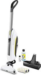 Karcher FC 5 Cordless Premium (1.055-660.0)