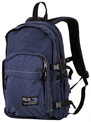 Polar П901 31 синий