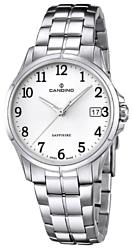 Candino C4533_4
