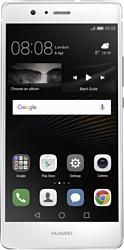 Huawei P9 Lite (VNS-L21)