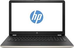 HP 15-bs047ur (1VH46EA)