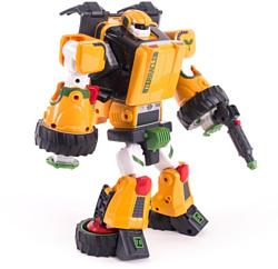 Tobot Терракл T 301047