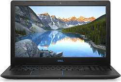 Dell G3 15 3579-6851