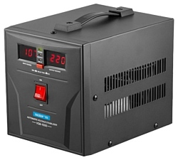 Solaris VSB-1500