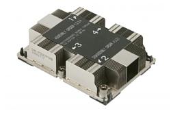 Supermicro SNK-P0067PSMB
