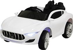 Sundays Maserati GT BJ105 (белый)