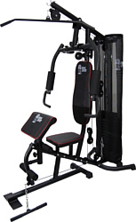 Atlas Sport AS-NEW-130 pro
