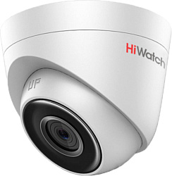 HiWatch DS-I203(C) (4 мм)
