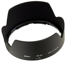 Nikon HB-32