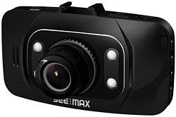 SeeMax DVR RG210