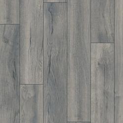 Kronotex Exquisit Дуб серый Петерсон (D4765)