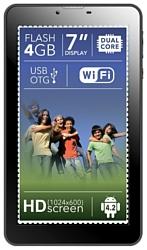 BQ Mobile 7000
