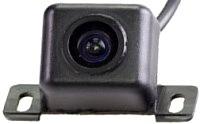 Interpower IP-820HD