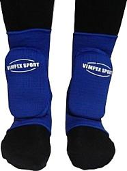 Vimpex Sport 2761 M (синий)