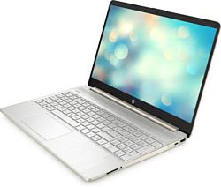 HP 15s-eq0035ur (153N5EA)