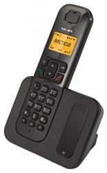 TeXet TX-D6605A