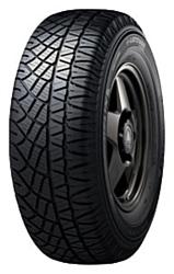 Michelin Latitude Cross 225/70 R16 103H